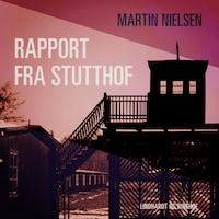 Rapport fra Stutthof