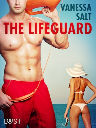 The Lifeguard - Erotic Short Story