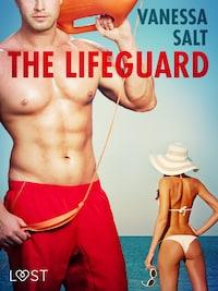The Lifeguard - Erotic Short Story