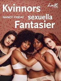 Kvinnors sexuella fantasier