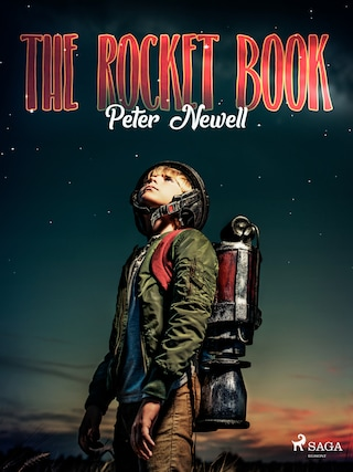 The Rocket Book