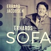 Erhards sofa