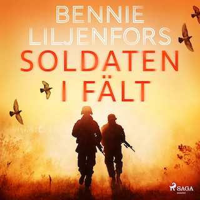 Soldaten i fält