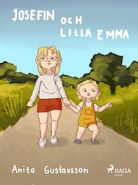 Josefin och lilla Emma