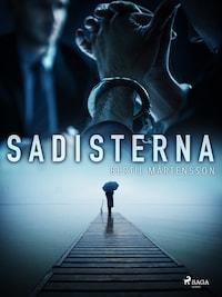 Sadisterna