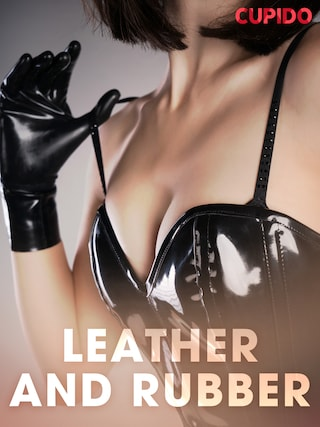 Leather and Rubber