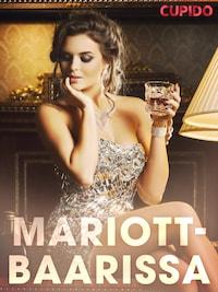 Mariott-baarissa