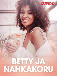Betty ja nahkakoru