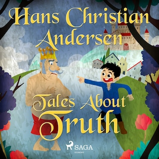 Tales About Truth