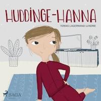 Huddinge-Hanna