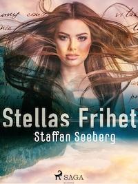 Stellas frihet