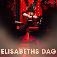 Elisabeths dag