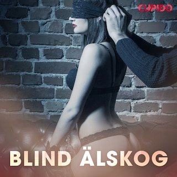 Blind älskog