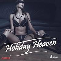 Holiday Heaven