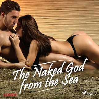 The Naked God from the Sea