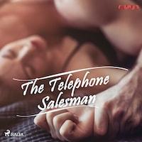 The Telephone Salesman