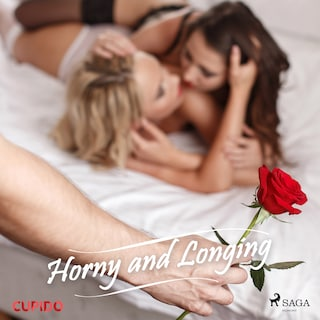Horny and Longing