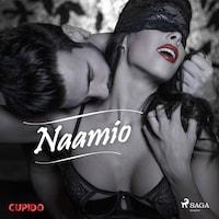 Naamio