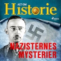 Nazisternes mysterier
