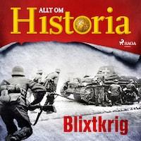 Blixtkrig