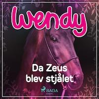 Wendy - Da Zeus blev stjålet