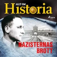 Nazisternas brott