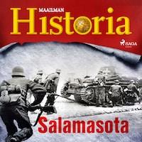 Salamasota