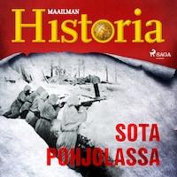 Maailman Historia