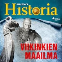 Viikinkien maailma