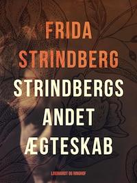 Strindbergs andet ægteskab