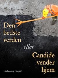 Den bedste verden eller Candide vender hjem