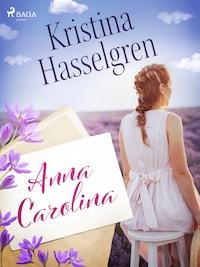 Anna Carolina