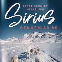 Sirius gennem 50 år