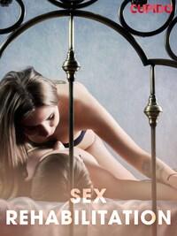 Sex Rehabilitation