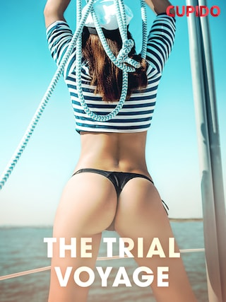 The Trial Voyage