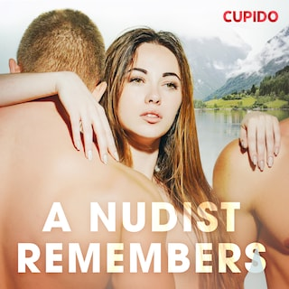 A Nudist remembers