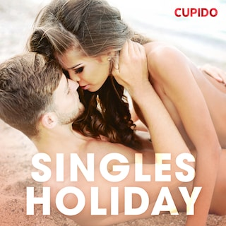 Singles holiday