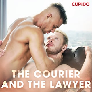 The courier and the lawyer