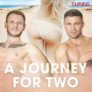 A Journey for Two