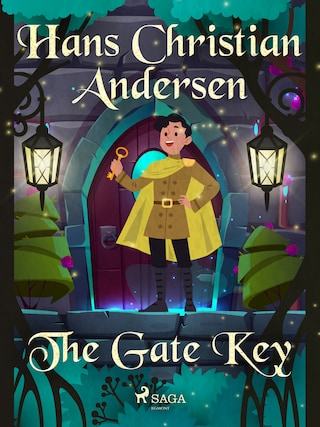 The Gate Key