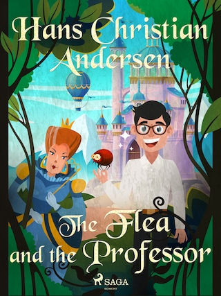The Flea and the Professor