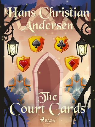 The Court Cards