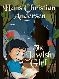 The Jewish Girl