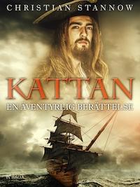 Kattan · en äventyrlig berättelse