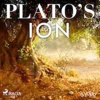 Plato's Ion