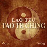 Lao Zi's Dao De Jing
