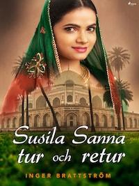 Susila Sanna tur och retur