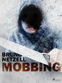 Mobbing