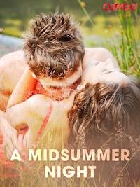 A Midsummer Night