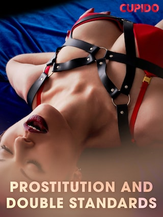 Prostitution and double standards